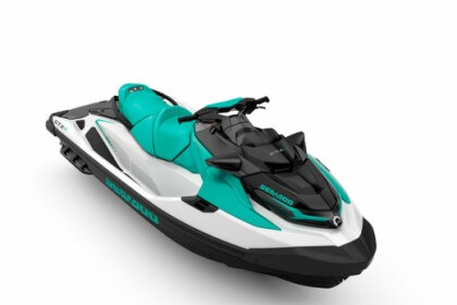 Location Jet-ski Seadoo GTX Pro Cannes