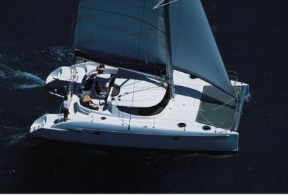 Location Catamaran Fountaine Pajot Lavezzi 40 Province de Phuket