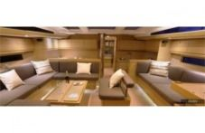Sailboat Dufour 512 Grand' Large
