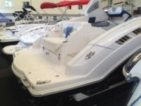 Rental Motorboat Chaparralboats 327 Ssx Setúbal