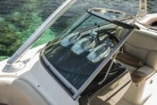 Motorboat Mastercraft X-Series 280 Ss for hire