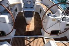 Jeanneau Sun Odyssey 54 Ds in Rogoznica for hire