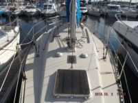 Location Voilier Beneteau First 30 Brest