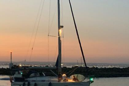 Hire Sailboat Bavaria 39 San Javier, Murcia