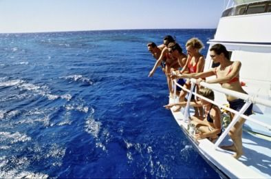 Charter Motorboat Leut ~Event Ship, Family Or Friends Reunion Celebration Dubrovnik