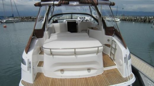 Bavaria 28 Sport in Antibes for hire