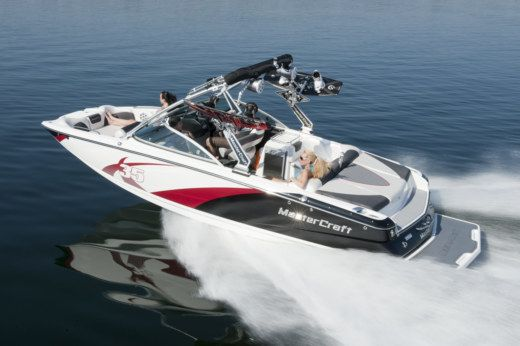 Motorboat Lake Powell Boat Rentals And Jet Ski