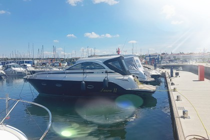 Rental Motorboat Mirakul 30 Hard Top Biograd na Moru