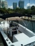 Speed Craft 24' in Miami