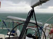 Sailboat Marine Project Ltd Sigma 38Ood for hire