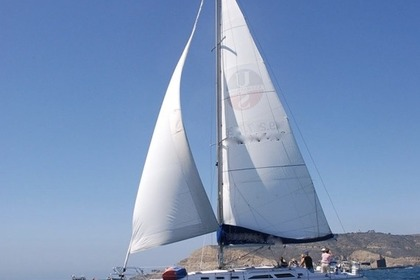 Hire Sailboat Bavaria 40 San Diego