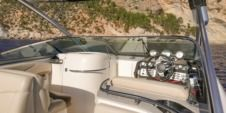 Mastercraft X-Series 280 Ss in Santa Ponsa for hire