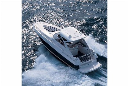 Hire Motor yacht Regal 3760 Miami
