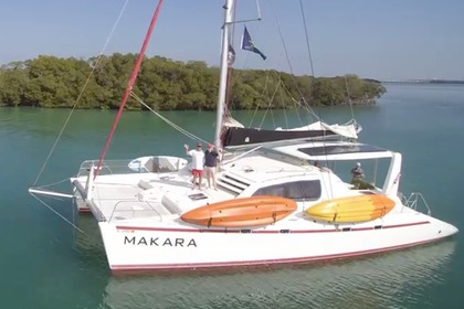 Rental Sailboat Leopard 47 Key West