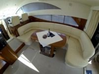 Motorboat Phantom 50 for rental