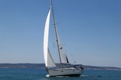 Hire Sailboat BAVARIA 46 CRUISER Louisiana Split