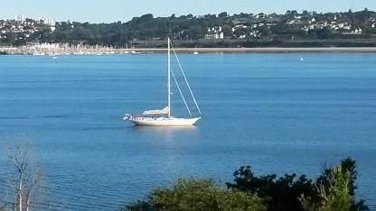 Location Voilier Alfa Yachts Clipper 60 Cherbourg-Octeville