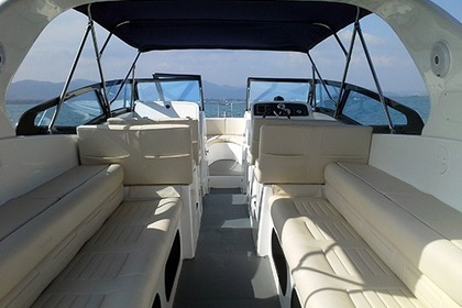 Charter Motorboat Seatboat Custom Speedboat Phuket