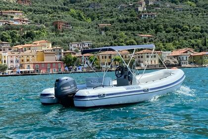 Rental RIB Joker Boat coaster 4.70 Castelletto