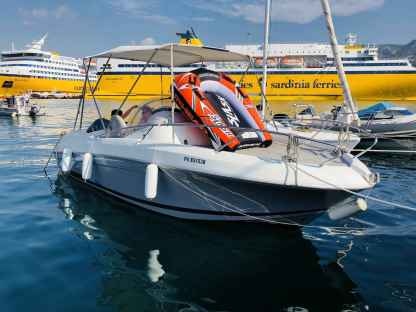 Yacht Charter Toulon & Boat Rental - Click&Boat
