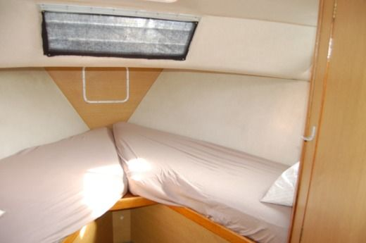 Noleggio houseboat a Nevers tra privati
