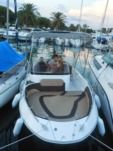 Motorboat Galia 520 Open for hire