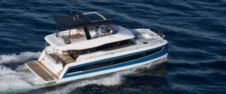 Fountaine Pajot 44 in Kemah