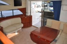 Fairline Phantom 50 en Mallorca