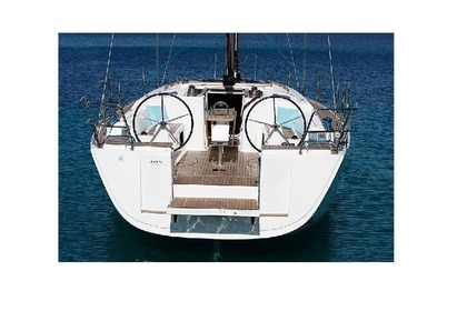 Rental Sailboat Dufour Dufour 405 Grand Large Mahón