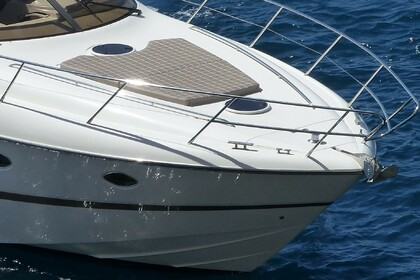 Hire Motorboat Princess V50 Beaulieu-sur-Mer