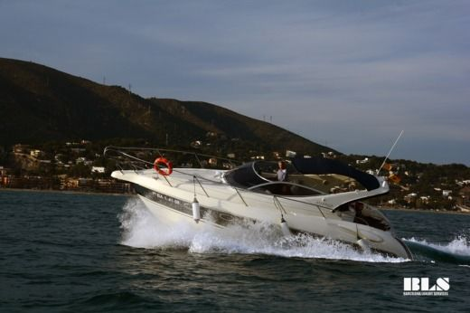 GOBBI ATLANTIS in Sitges for hire