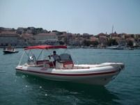 Gommone Joker Boat Clubman 26 Special