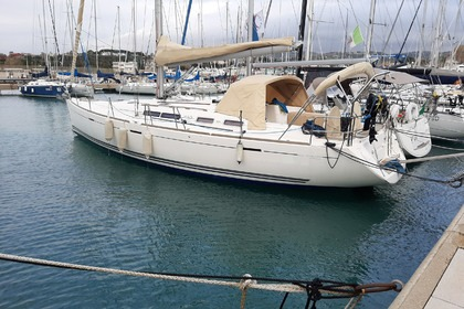 Location Voilier Dufour Dufour 455 Grand Large Marina di Pisa