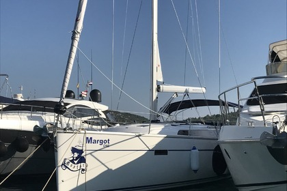 Rental Sailboat Bavaria Bavaria Cruiser 51 Pirovac