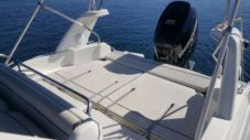 Marlin 28 Fb 350 Cv Stintino in Stintino