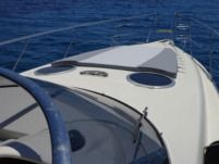 Rental Motorboat Cranchi 39 Endurance Toulon