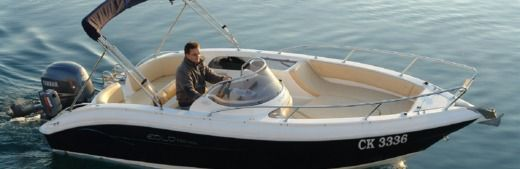 Marinello Eden 22 en Altea