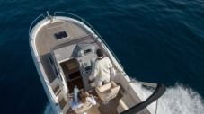 Atlantic Marine Atlantic Sun Cruiser 730 in Krk for rental