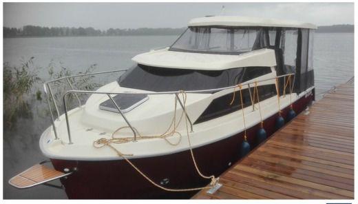 Аренда Calipso 23 в Врони - Click&BoatЧастная аренда яхт с «Click&Boat»Частная аренда яхт с «Click&Boat»