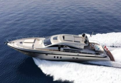 Rental Motorboat Jaguar Miss Ii Cannes