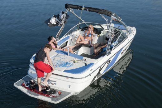 Lake Powell Boat Rentals And Jet Ski in Page