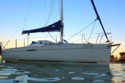 Verhuur Zeilboot BENETEAU First 21.7 p Split