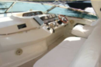 Rental Motorboat Sea Ray 45 Acapulco