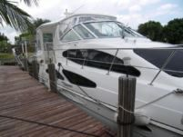 Sea Ray Yatch 405 in Hialeah