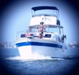 Chris Craft Commander in Miami for hire