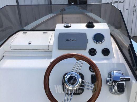location smart boat smart boat 23 paris click boat. Black Bedroom Furniture Sets. Home Design Ideas