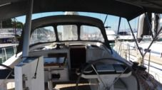 Sailboat Bavaria Bavaria 46 Vision for hire