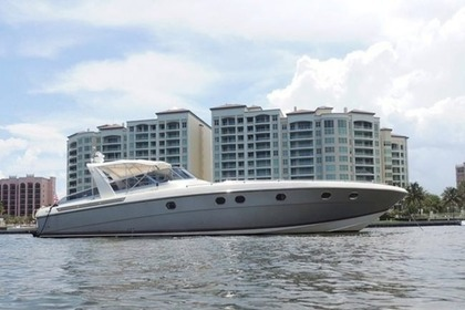 Rental Motorboat BAIA 63 Palm Beach