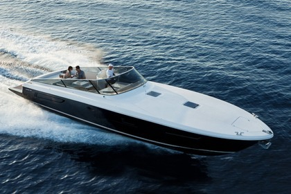 Hire Motorboat ITAMA FORTY Portofino