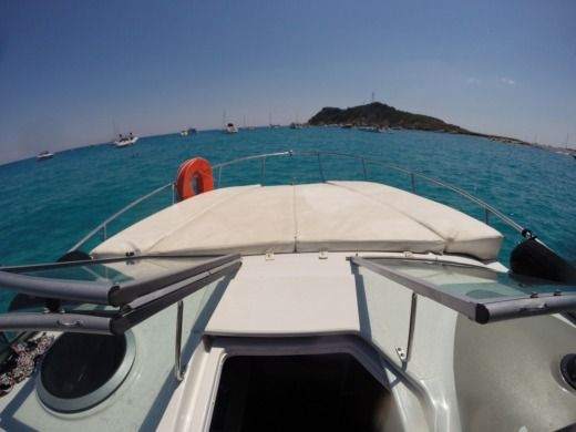 Crowline Crownline 250Cr a Antibes tra privati